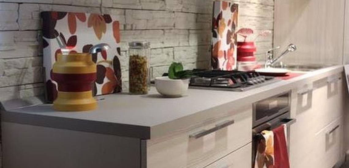 Diseño de cocinas en Leganés adaptados a tus gustos