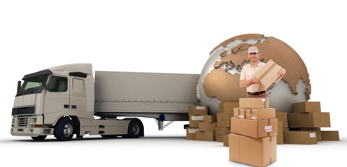 Empresas de logísticas en Valencia para tu empresa