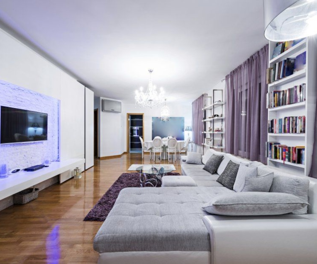 Los muebles básicos e imprescindibles para tu casa (I)