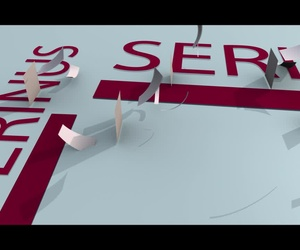 Proyecto SERINUS III