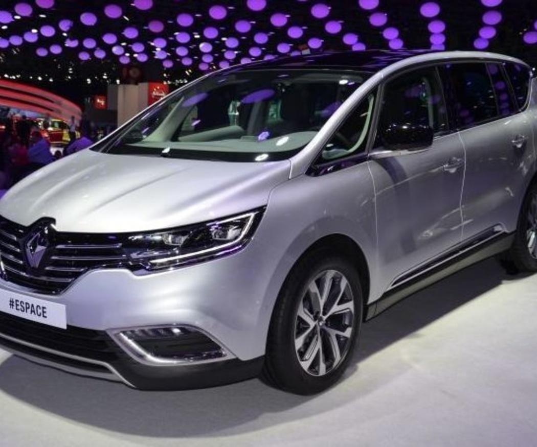 Consejos para cuidar la pintura de tu nuevo Renault