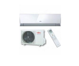 LAVAV. BOSCH SMS41D02EU 4/P. BLANCO M/CARGA A++ ---379€ : Productos y Ofertas de Don Electrodomésticos Tienda online