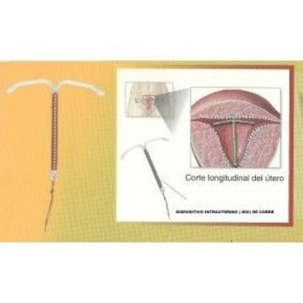 Planificación familiar: Especialidades  de Clínica Médico Dental Albelu