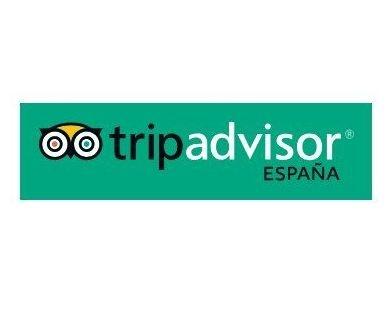 TripAvisor