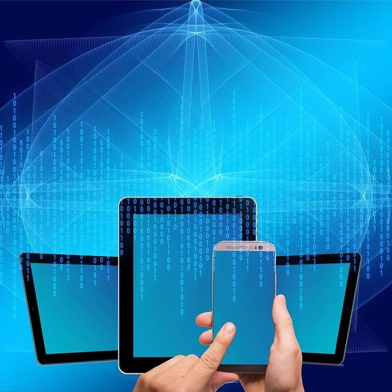 Soporte técnico para Pymes: Servicios de Telesa