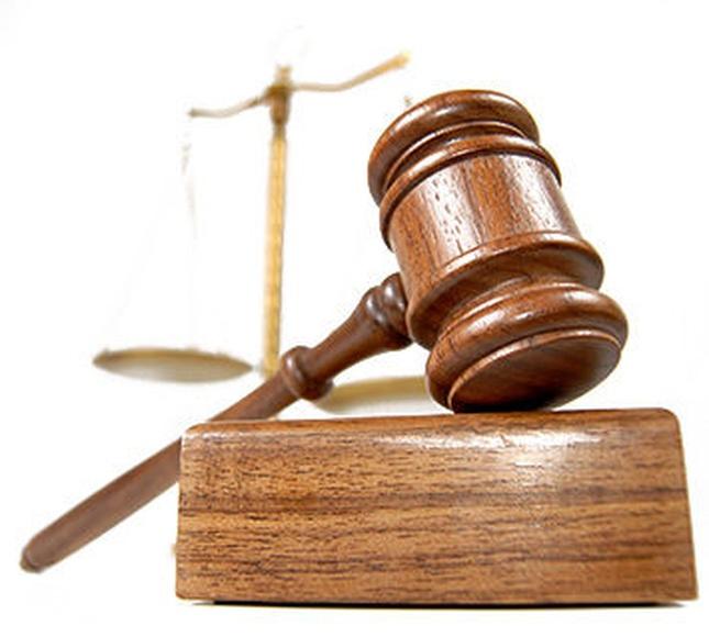 Área civil: Áreas Jurídicas de Bidón Abogados, S.L.