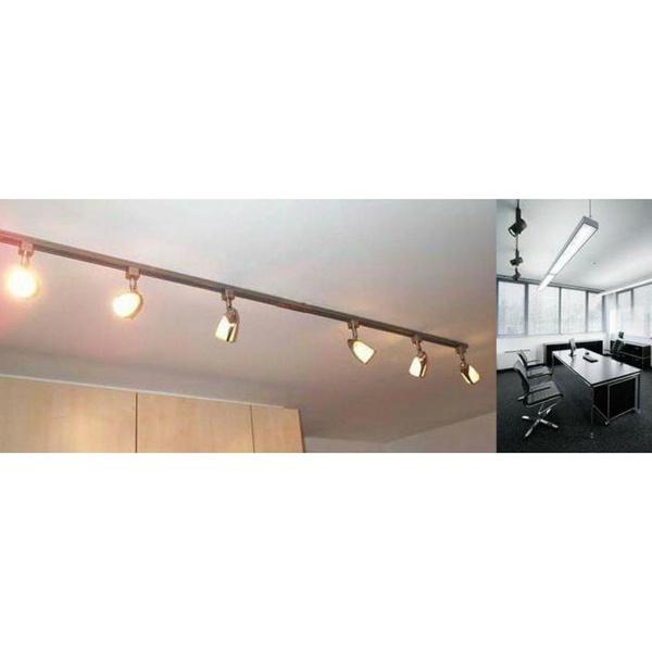 Apliques Led  : Productos y servicios  de Energía Luz y Leds
