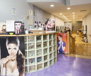 Centro de belleza en Vigo