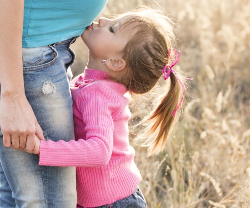 ¿Conoces las ventajas del diagnóstico prenatal?