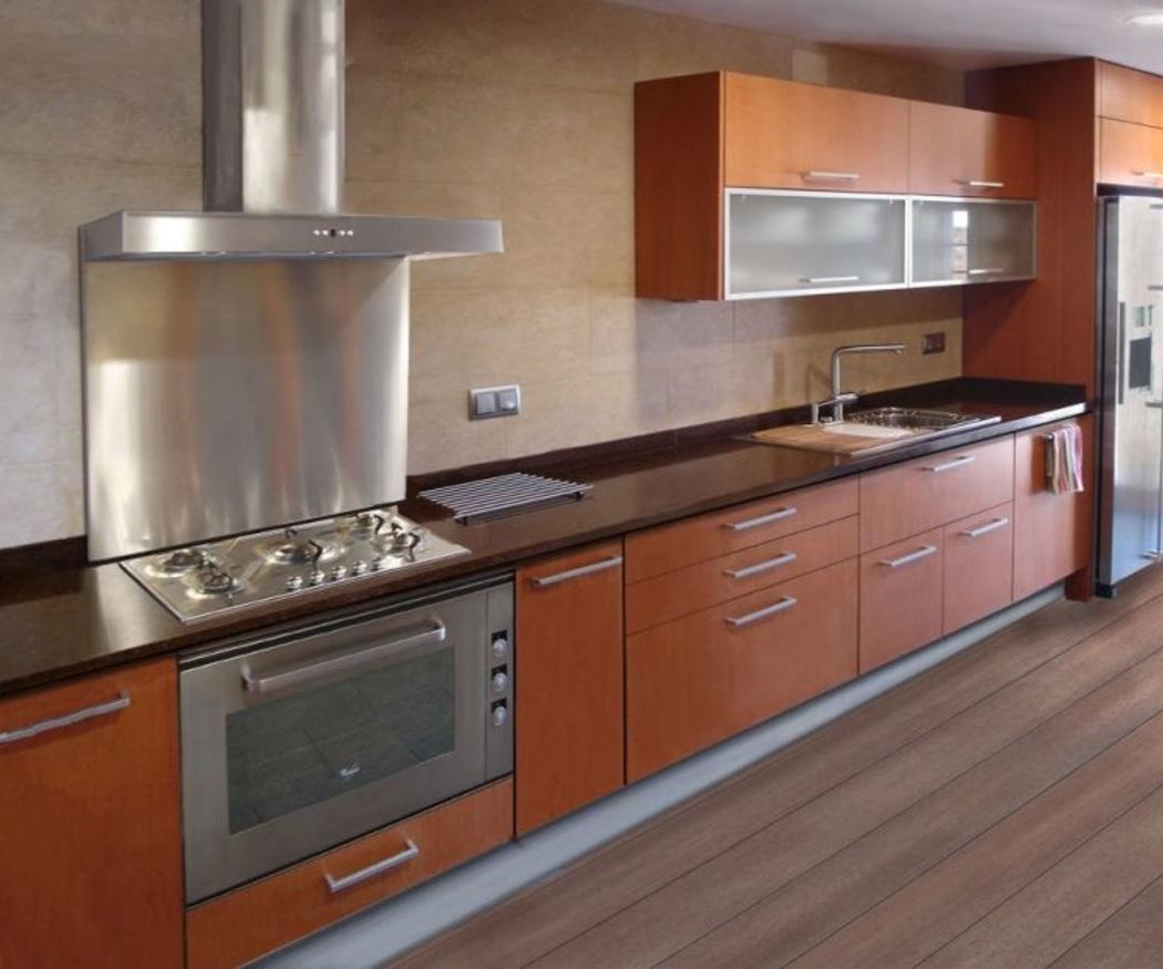 Propuestas para la reforma integral de tu cocina