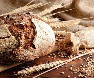 Pastelería Panadería con obrador propio en Príncipe Pío (Madrid)