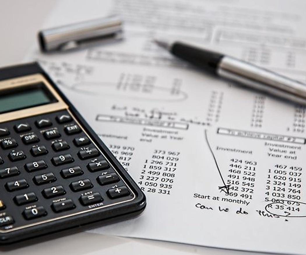 ¿Sabes en qué consiste el Impuesto de Sociedades?