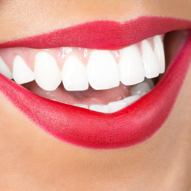 Seguro dental: Todos nuestros seguros de Víctor Ramón Mestre. Mediadores de Seguros