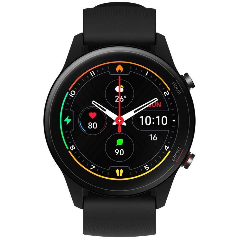reloj-inteligente-xiaomi.jpg