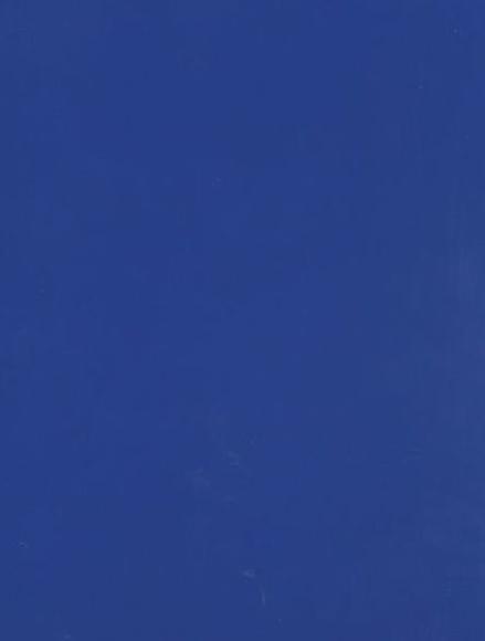 Compacmel Plus Azul EO: Productos y servicios   de Maderas Fernández Garrido, S.A.