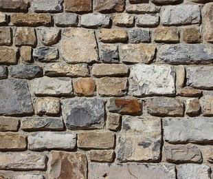 ¿Qué es el refuerzo de estructuras?