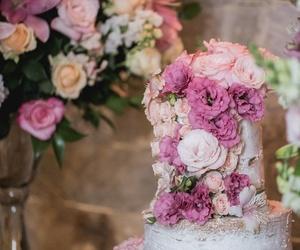 Arreglos florales para eventos en Molins de Rei