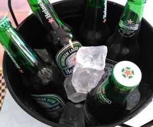 Ofertas especiales en bebidas