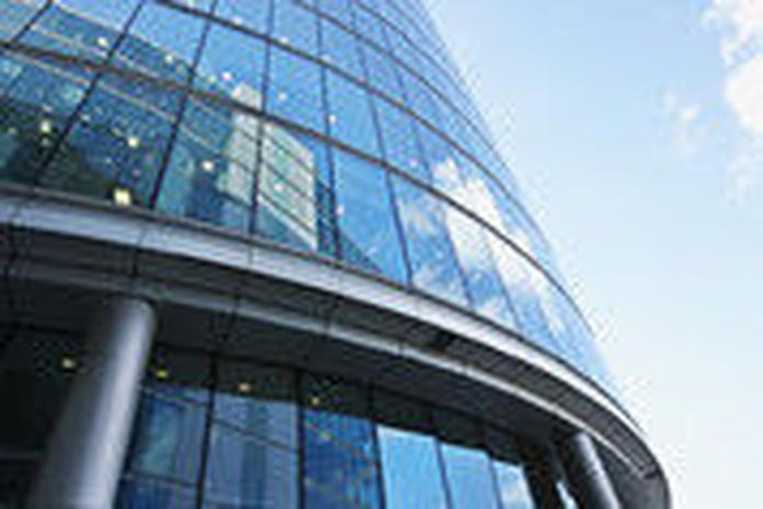 Reforma: Servicios de Mb Arquitectura