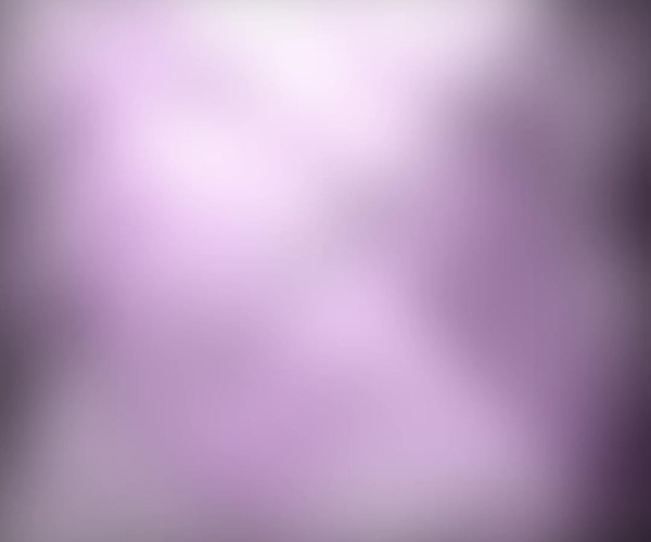 Joyas personalizadas en Getafe | Mil990 Taller de Joyas Personalizadas