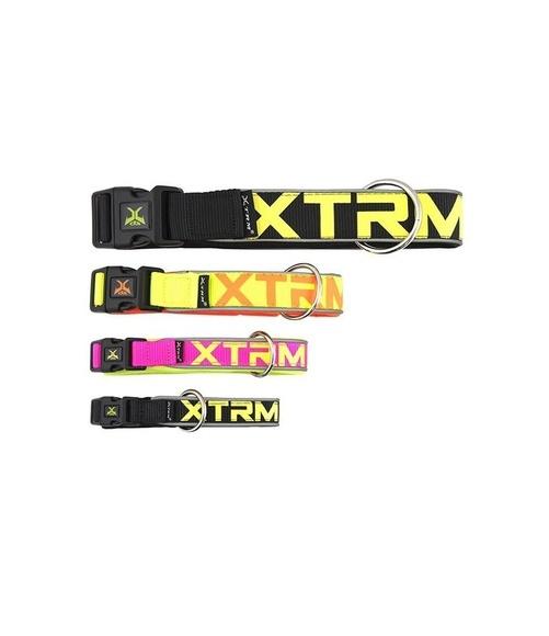 collar-x-trm-neon-flash_ml.jpg