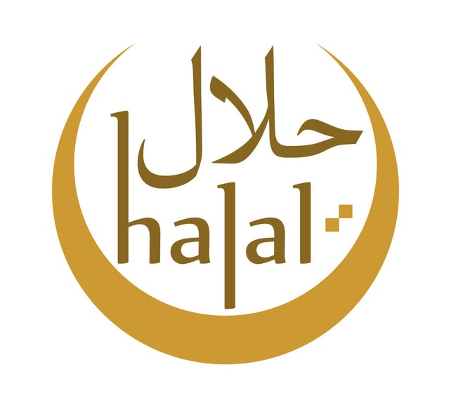 Certificado Halal: Productos de Riverside