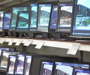 Monitores tft ocasión diagonal Barcelona