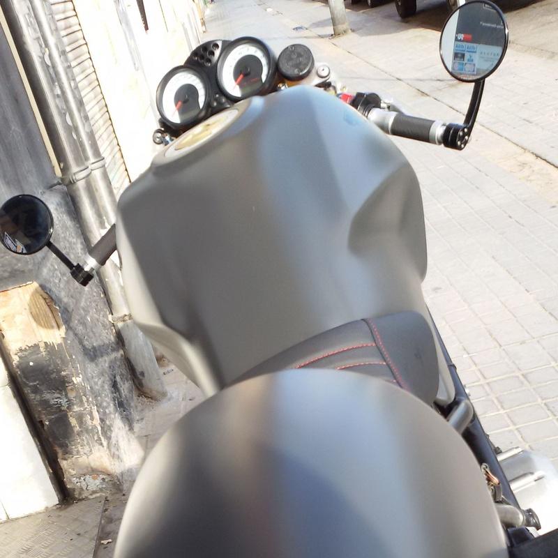 personalizacion de motos, construccion de motos , venta de caferacers , venta motos custom, customizar motos