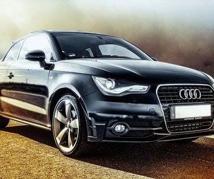 Consejos para comprar un coche nuevo