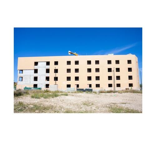 Informes periciales judiciales y valoraciones inmobiliarias.