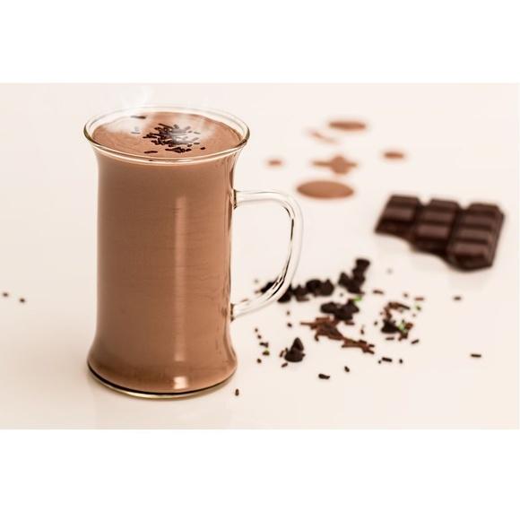 Distribuidores de Chocolate, porras y gofres: Productos de Comercial Belbalisa, S. L.
