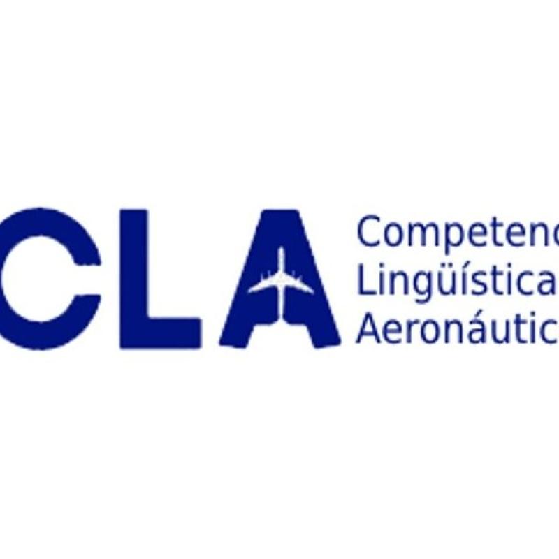 ENGLISH FOR CLA: COMPETENCIA LINGÜÍSTICA AERONÁUTICA: Cursos de Oxford School of English