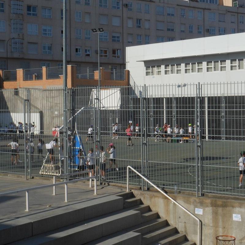 Colegio Tres Olivos: Educación y Servicios de Colegio Tres Olivos