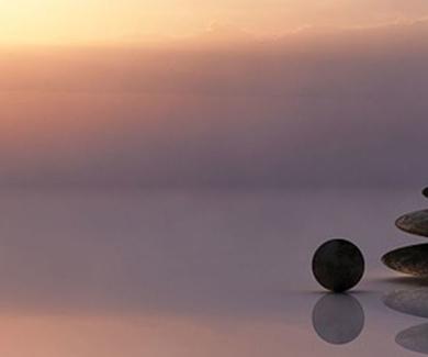 Yoga Nidra un viernes al mes a las 20 h.