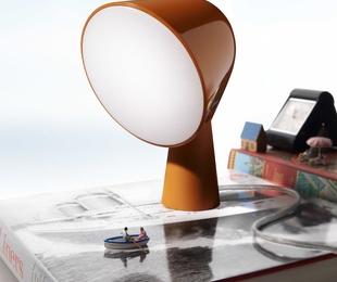 Lámpara Binic Foscarini