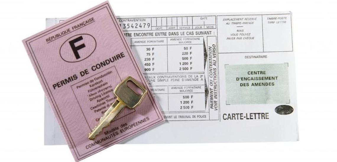Certificado médico para la obtención y renovación del carnet de conducir en Madrid