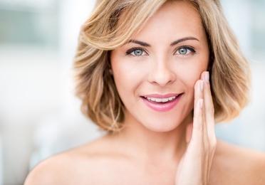 Regeneración e hidratación de la piel