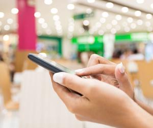 Soluciones de telefonía para pymes en León