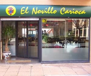 El Novillo Carioca