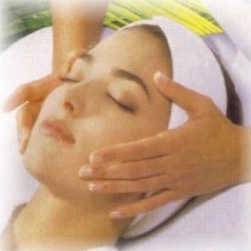 Tratamiento con ácido glicólico: Tratamientos de Rosana Montiano - Salón de Belleza