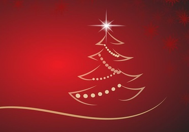 Menú día de Navidad 2020 y Año Nuevo 2021