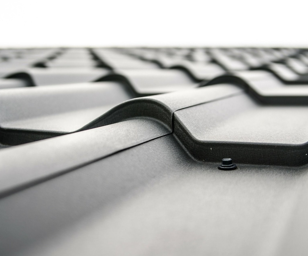 Falsos techos: Qué son y por qué elegirlos