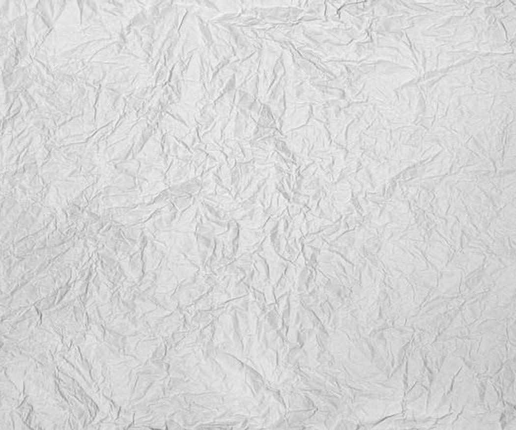 Las ventajas del papel pintado