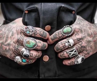 Todo Tatuaje