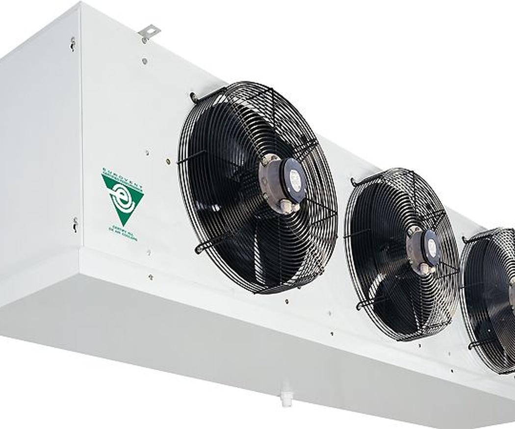 Variables a tener en cuenta para adquirir un equipo de frío industrial
