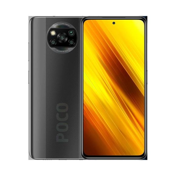 Poco X3 NFC - 128GB: Catálogo de MBB Electronics