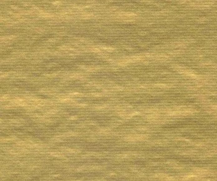 28-0017-06. Almacén de papel Gijón