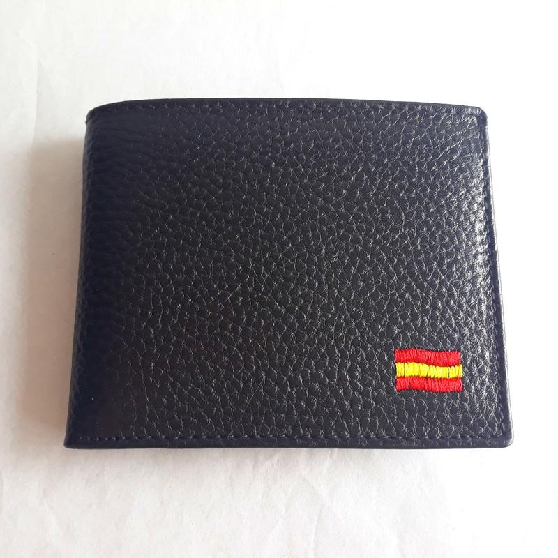 Americano De Caballero 632/B-T: Catálogo de M.G. Piel