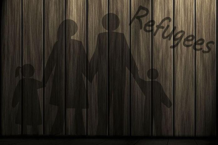 Guía de protección internacional de los solicitantes de asilo