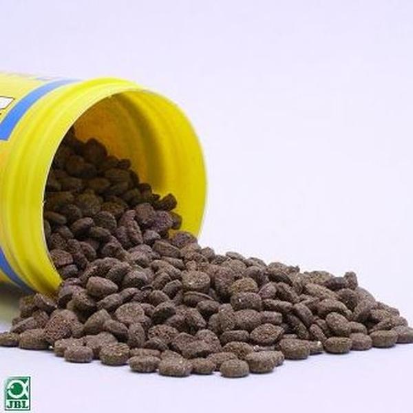 NovoCrabs 100 ml.